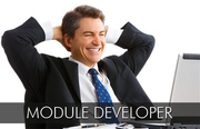 Best Drupal Module Developer | Web Developers Drupal