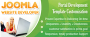 Joomla Developers|Joomla Website Developers