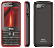 INTEX MOBILE PHONE