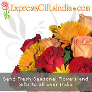 Express Gifts India