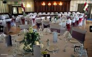 Hotels and Wedding Venues in Meath