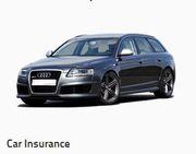 Find Home and Health Insurance in cavan - John Brady Insurances Ltd