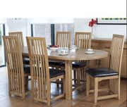 Online Furniture in Cavan and Meath - CP Furniture Sales