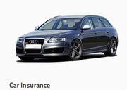 Health and Home Insurance Coverage in Cavan - John Brady Insurances