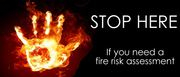 Fire Safety Consultants in Dublin - Fire Protection Ireland