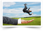 Get Employers Liability Insurance from AOR Insurances in Ireland