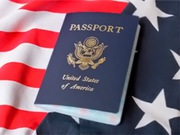 Second nationality programs, passport,  license and ID Cards