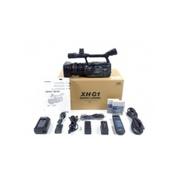 Original Cheap Canon XH G1 DV Camera