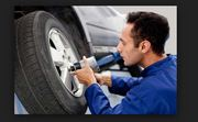 Wheel Alignment Service in Cavan - Gortnacarrow Tyre Service