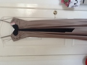 Stunning brand new Debs /formal dress