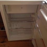 3 month old fridge