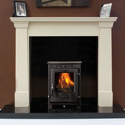 Stoves,  Fireplaces and Hearths for Sale
