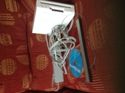 Wii for sale!