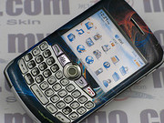 for sale :black berry andnokia phones