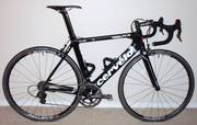 For Sale: 2010 Cervelo S3 Model Bike @ 3, 500 USD