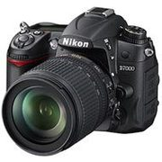 Xmas Bonanza: Brand New Nikon/Canon Digital Cameras/Lens For Sale.