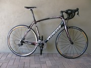 Sell New Trek 2009 Madone 6.9 Dura-Ace Bike